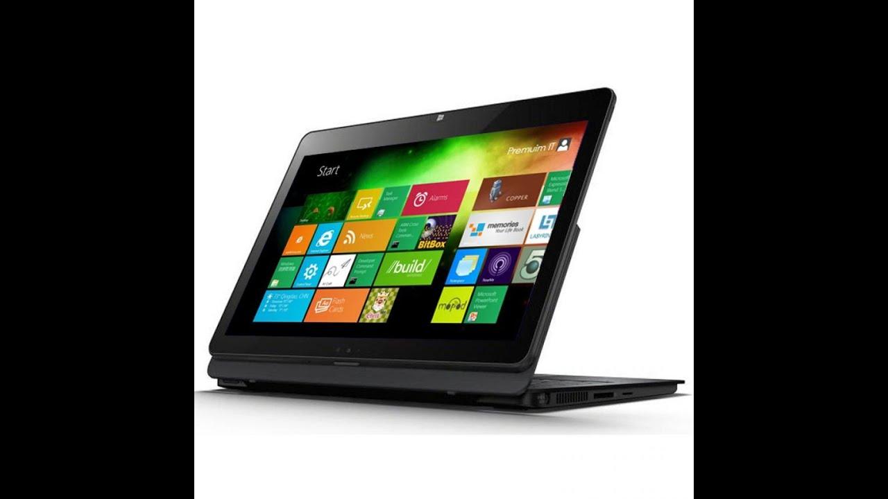 Laptop Sony Vaio Flip Svf14n19sg Dengan Prosesor Intel Core I7 4500u