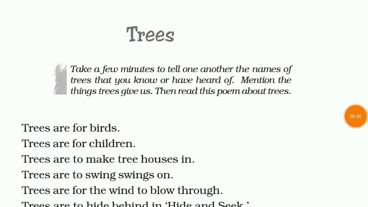 Pdf book class 7 ncert hindi