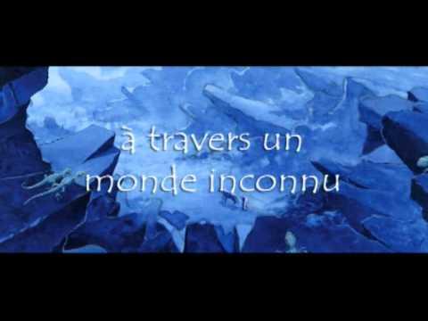 Vidéo de Cyril Knittel