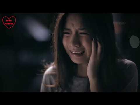 (បទថ្មី) សង្សារពាល - គូម៉ា | Songsa Peal By Kuma | Khmer New song 2017  [ Full MV ]