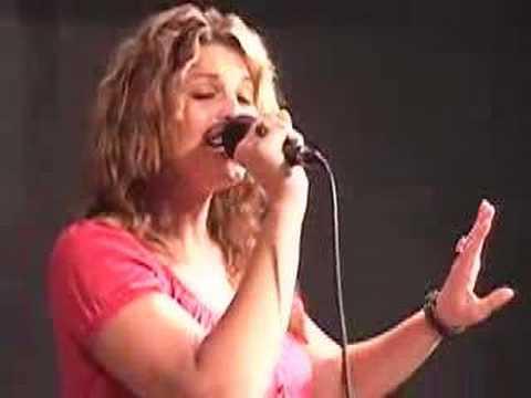Danielle Bollinger