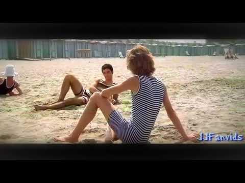 Death In Venice (Gtm Montage-1080p) JJFanvids