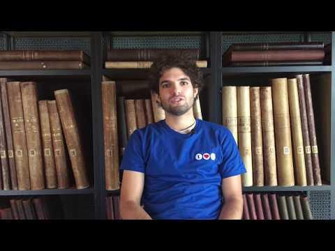 Cataldo - Maestro di sci HAPPY SKIVi prese...