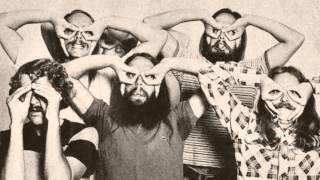Watch Ozark Mountain Daredevils Red Plum video
