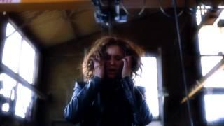 Halliday - Heartbroken (Stone & Van Linden Video Edit Official)