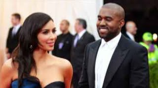 Kim and Kanye West reportedly hire private firefighters