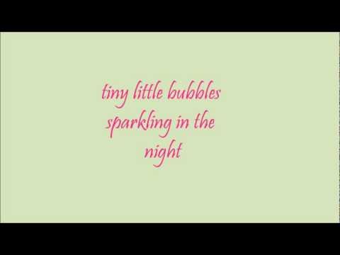 Susie Suh - Feather in the wind Lyrics