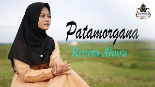 PATAMORGANA (Rita Sugiarto) - REVINA ALVIRA (Cover Dangdut)