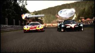 Need for Speed: Shift (noFull Rus) on X360
