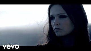 Tarja - I Feel Immortal ft. Jason Hook