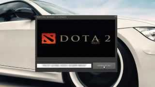 Dota 2 Beta keys , generate them yourself [Fully Functional key generator]