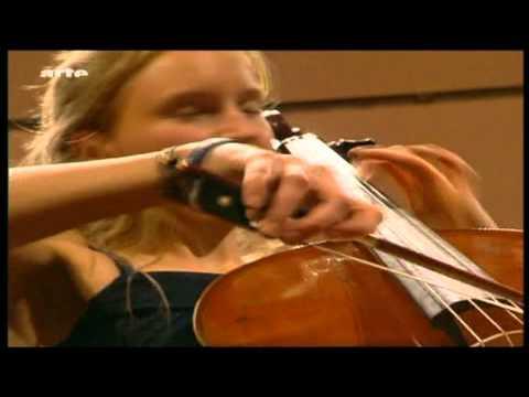 2005 Marie Elisabeth Hecker
