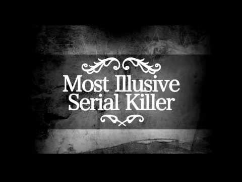 Most Illusive Serial Killer - Chimney Stacks