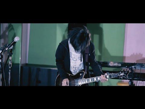 David Guetta ft Justin Bieber - 2U Rock Cover by Jeje GuitarAddict feat Diosdu