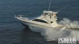 Ocean 46 Super Sport
