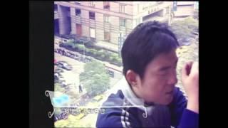 呂方 - 給情人的搖籃曲 (官方版MV)
