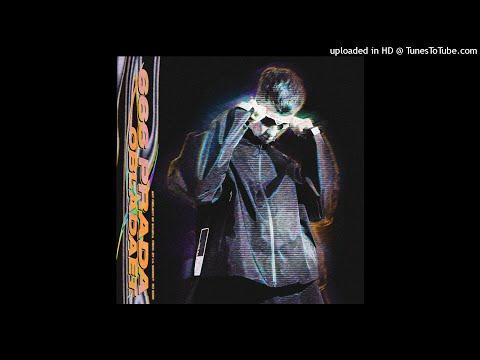 [FREE] Obladaet x Pop smoke Type Beat - \