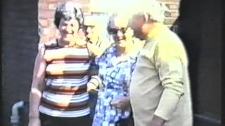 Repeat youtube video NEWCRAIGHALL - A film by John R Neilands - A short excerpt