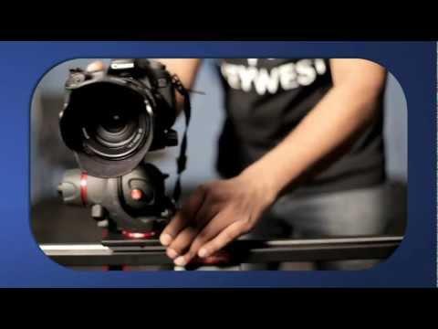 Keywest: Camera Operator / Videographer 2013 Corporate Video Production Toronto