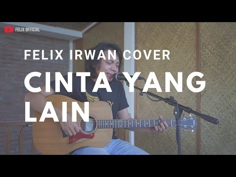 Free Download Cinta Yang Lain Chrisye Ungu ( Felix Irwan Cover ) Mp3 dan Mp4