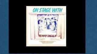 Remmy Ongala ~ Narudi Nyumbani