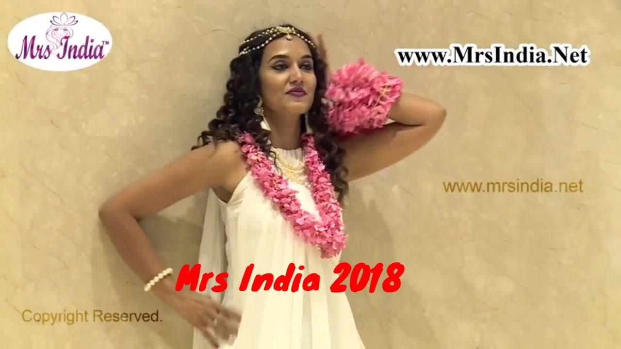 Home - Mrs India 2020 2021
