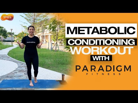 metabolic-conditioning-home-workout-with-paradigm-fitness