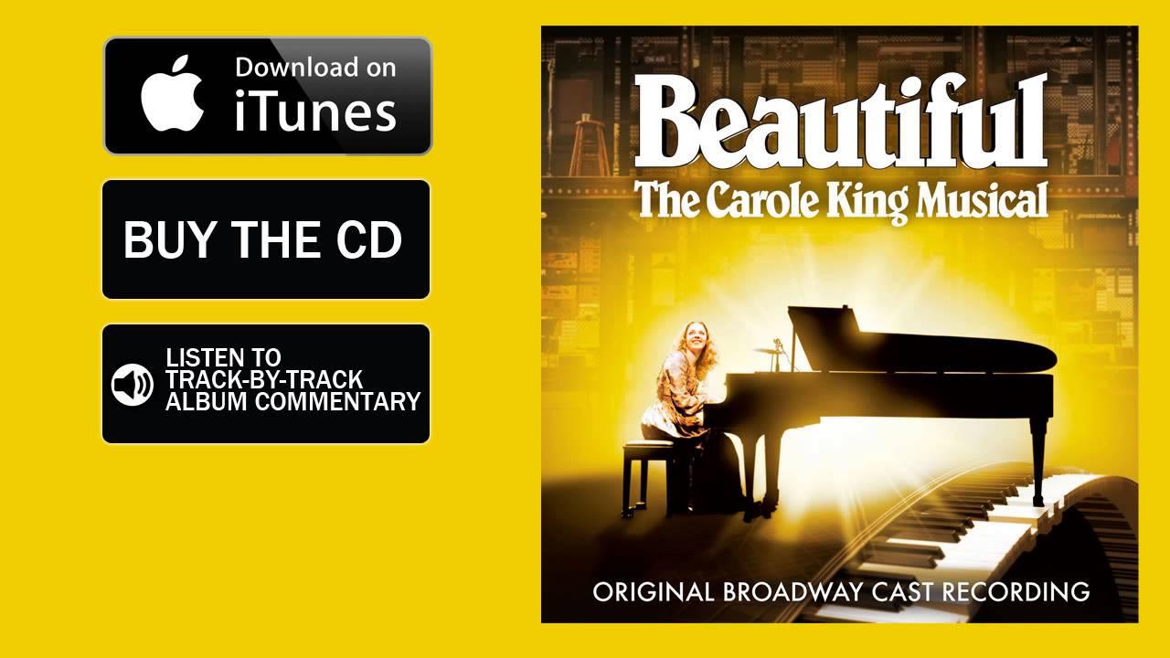 sunset boulevard musical soundtrack download