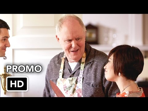 Trial & Error: 1x03 The Other Man - promo #01