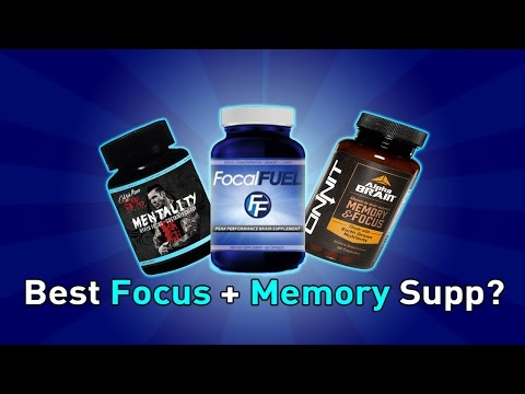 best-memory-supplement-|-onnit-alpha-brain-vs.-5%-nutrition-mentality-vs.-focal-fuel!
