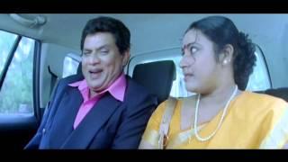 Malayalakkra Recidency Full Movie   Suraj, Jagathy Sreekumar   Malayalam Full Movie 2014