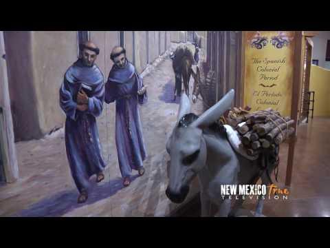 NM True TV - Season 5 - Episode 2: Las Cruces & Organ Mountains