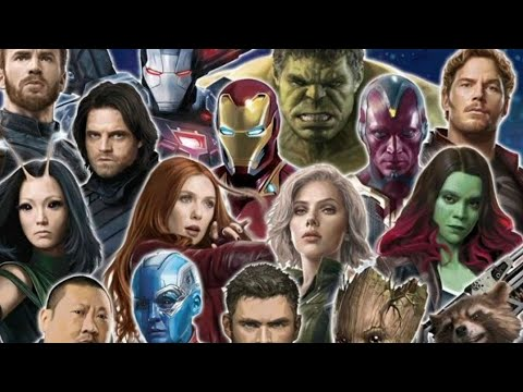 Avengers 4: Which Characters Will Return After Infinity War? [SPOILERS]