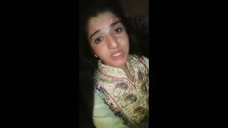 Sohni Naz Ka Sohrab Soomro Ko Jawab Ek Bar Zaroor Dekhein Sindhi Songs 2018