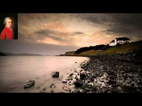 Mozart - Requiem (Lacrimosa) ----- Моцарт - Реквием (Lacrimosa)