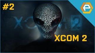 XCOM 2 ✅ | ¡Seguimos con la campaña, Ironman + Mods!