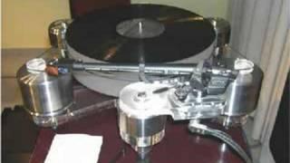 Jazznoize - Plunderphono
