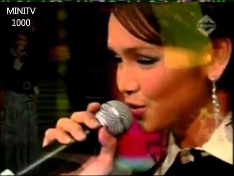 Siti Nurhaliza - Bimbang (OST AADC / Ada Apa Dengan Cinta)