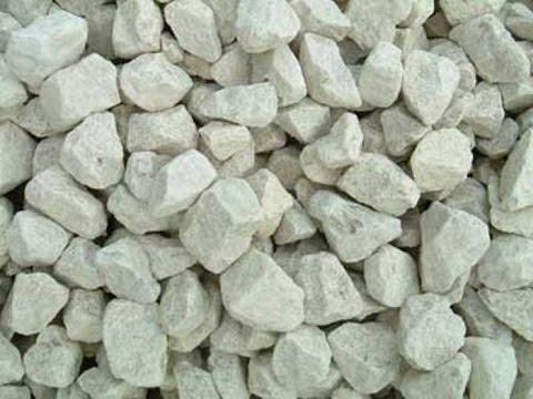 Как выглядит известняк камень