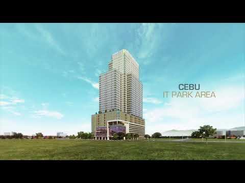 Cebu Exchange by Arthaland - Cebu Realty Network Brokerage and Property Management Co.