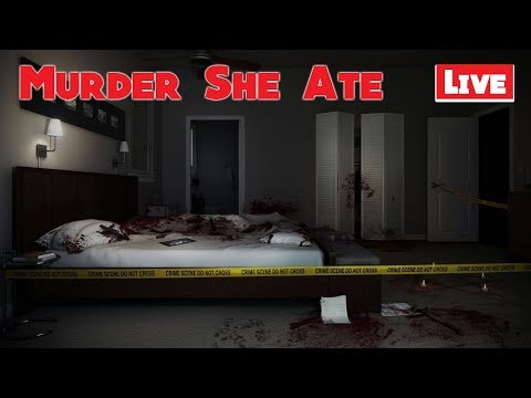 murder-she-ate---murdered,-abducted,-or-faked-death?