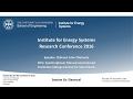 Synchrophasor Measurement-based Predictive Voltage Control for Smart Grids - Dahunsi John Okekunle