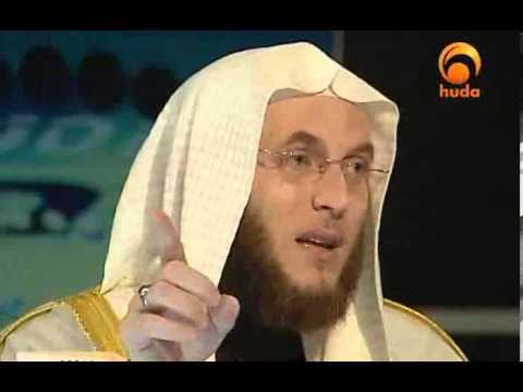 Question on friends shaping their eyebrows - Sh Muhammad SalahKaynak: YouTube · Süre: 3 dakika27 saniye