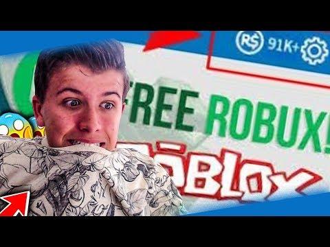 Roblox 400 Robux Code | StrucidCodes.org