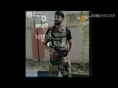 Ranjit bawa -jatt Sanjay Datt-web series l jassi X (official video) I Satust