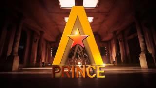 Video A PRINCE HELLO헬로 M V Teaser #2 MIN HYUK Debut download MP3, MP4, WEBM, AVI, FLV April 2018