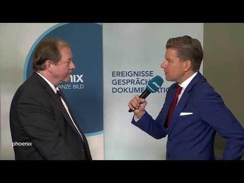 Interview mit Dirk