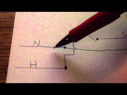basic-wiring-diagram