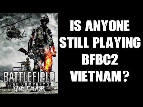 is anyone still battlefield bad company 2 xbox 360 is anyone still battlefield bad company 2 xbox 360