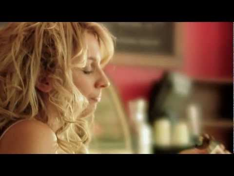 The Observatory Hotel TVC